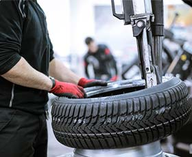 Servicing-and-Tyres.jpg