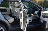LAND ROVER DISCOVERY SPORT TD4 HSE LUXURY - 1096 - 15