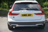 VOLVO V90 D5 POWERPULSE CROSS COUNTRY PRO AWD - 1676 - 2