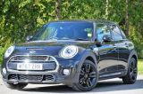 MINI HATCH COOPER S WORKS 210 - 1833 - 2