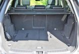 LAND ROVER DISCOVERY SPORT SD4 HSE - 1295 - 27