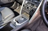 LAND ROVER DISCOVERY SPORT SD4 HSE - 1295 - 22