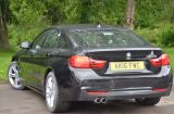 BMW 4 SERIES 420D M SPORT GRAN COUPE - 1405 - 3