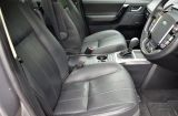 LAND ROVER FREELANDER SD4 HSE - 1361 - 11