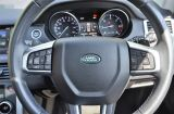 LAND ROVER DISCOVERY SPORT SD4 HSE - 1295 - 9
