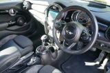 MINI HATCH COOPER S WORKS 210 - 1833 - 9