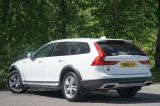 VOLVO V90 D5 POWERPULSE CROSS COUNTRY PRO AWD - 1676 - 5