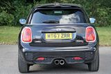 MINI HATCH COOPER S WORKS 210 - 1833 - 5