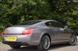BENTLEY CONTINENTAL GT SPEED - 957 - 5