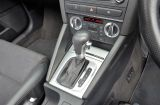 AUDI A3 TDI S LINE Cabriolet - 1280 - 11