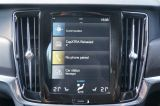 VOLVO V90 D5 POWERPULSE CROSS COUNTRY PRO AWD - 1676 - 12