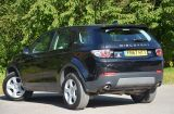 LAND ROVER DISCOVERY SPORT TD4 SE TECH - 1453 - 3