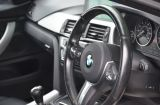 BMW 4 SERIES 420D M SPORT GRAN COUPE - 1405 - 4