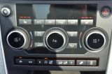 LAND ROVER DISCOVERY SPORT SD4 HSE - 1295 - 21