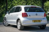 VOLKSWAGEN POLO MATCH EDITION TDI - 1714 - 3