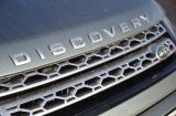 LAND ROVER DISCOVERY SPORT TD4 HSE LUXURY - 1096 - 6