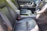 LAND ROVER DISCOVERY SPORT SD4 HSE - 1295 - 11