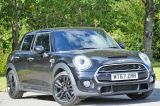 MINI HATCH COOPER S WORKS 210 - 1833 - 3