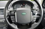 LAND ROVER FREELANDER SD4 HSE - 1361 - 9