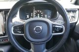 VOLVO V90 D5 POWERPULSE CROSS COUNTRY PRO AWD - 1676 - 6