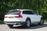 VOLVO V90 D5 POWERPULSE CROSS COUNTRY PRO AWD - 1676 - 4