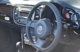 VOLKSWAGEN BEETLE TDI BLUEMOTION TECHNOLOGY - 1254 - 7