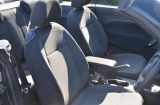 VOLKSWAGEN BEETLE TDI BLUEMOTION TECHNOLOGY - 1254 - 9