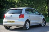 VOLKSWAGEN POLO MATCH EDITION TDI - 1714 - 5
