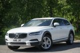 VOLVO V90 D5 POWERPULSE CROSS COUNTRY PRO AWD - 1676 - 1