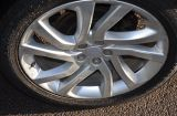 LAND ROVER DISCOVERY SPORT TD4 HSE LUXURY - 1096 - 33