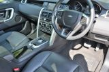 LAND ROVER DISCOVERY SPORT SD4 HSE - 1295 - 10