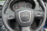 AUDI A3 TDI S LINE Cabriolet - 1280 - 8