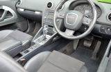 AUDI A3 TDI S LINE Cabriolet - 1280 - 9