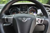 BENTLEY CONTINENTAL GT SPEED - 957 - 12