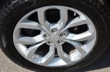 LAND ROVER DISCOVERY SPORT SD4 HSE - 1295 - 29