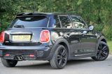 MINI HATCH COOPER S WORKS 210 - 1833 - 4