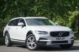 VOLVO V90 D5 POWERPULSE CROSS COUNTRY PRO AWD - 1676 - 3