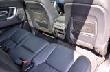 LAND ROVER DISCOVERY SPORT SD4 HSE - 1295 - 20