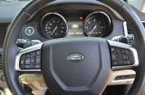 LAND ROVER DISCOVERY SPORT TD4 HSE LUXURY - 1096 - 8